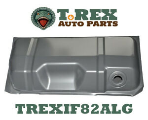 1979 1981 Ford Mustang Fuel Tank