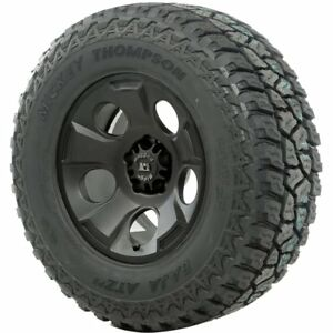 Rugged Ridge Wheel And Tire Package New Jeep Wrangler 2013 2016 15391 20