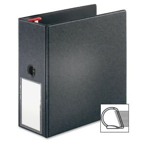 Cardinal Cardinal Prestige D ring Binder With Label Holder Crd18061