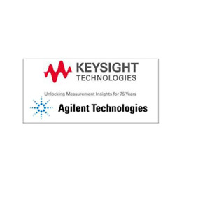 Keysight agilent E5346a Mictor Probe single ended With 40 pin Cable Connectors