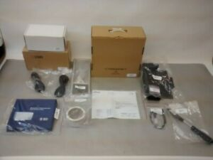 Bd Diagnostic Systems Install Kit Fx40 Pn 442299