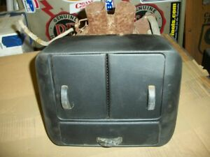 Chevy Ford Dodge universal Hot Water Heater