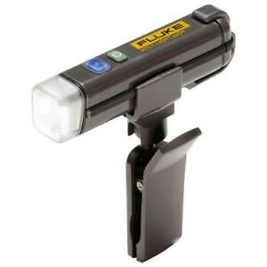 Fluke Lvd1 Volt Light
