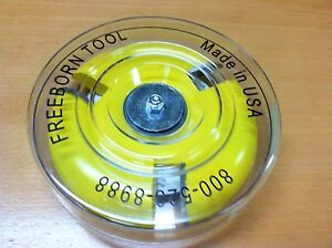 Freeborn Raised Panel Shaper Cutter Pt 15 001 T Alloy