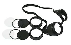 10 Pr Welding Cutting Safety Eye Cup Goggles Black W vents Steampunk Goggles