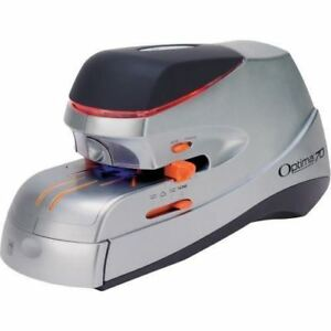 Swingline Optima 70 Electric Stapler 48210