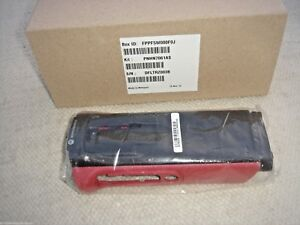New Motorola Apx7000 M1 Red Main Housing Inc Free Shipping Pnhn7061as Nhn7061as