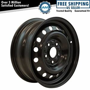 Dorman 939 265 15 Inch Steel Wheel Front Or Rear Lh Rh For Honda Civic New