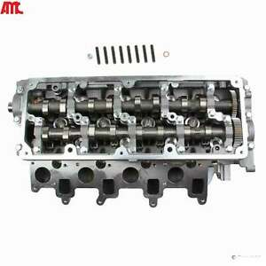 Amc Engine In Stock, Ready To Ship | WV Classic Car Parts