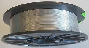 Arcos Er308l 035 Stainless Steel Mig Welding Wire 10 Lb Usa Made