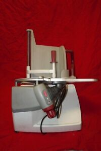 Berkel X13e plus Meat Slicer cp1035312