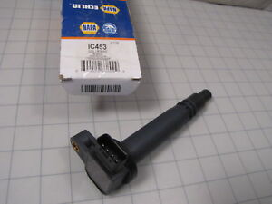 Napa Echlin Ic453 Ignition Coil For Scion Tc Toyota 4runner Tacoma New