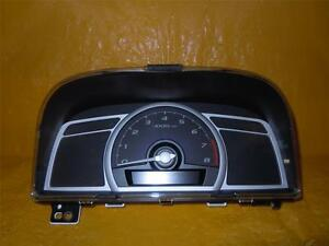 Speedometer Instrument Cluster Dash 06 07 08 09 2010 2011 Civic 94 896 Miles