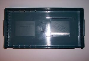 Tektronix Oscilloscope Cover 200 4416 Tds 3000 Series And Some Other Models