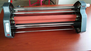 Commercial Laminator Information On Purchasing New And