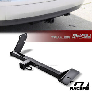 For 1999 2005 Vw Jetta Mk4 Sedan Class 1 Trailer Hitch Receiver Bumper Tow 1 25