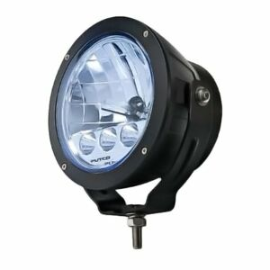 Putco New Hid Offroad Fog Light