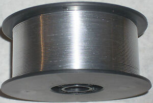 10 Spools Aluminum Mig Welding Wire 4043 1 Lb 035 Free Shipping