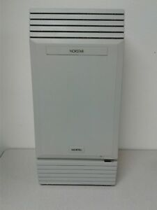 The Nortel Norstar Mics 0x32 System 7 1 Software With 1 Year Warranty