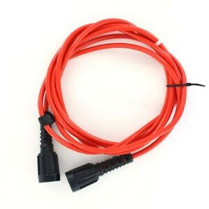 Ridgid 67307 Seesnake Systems Cable 10