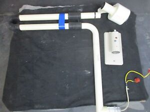 Heliodent Md Dental Bitewing X ray System For Intraoral Radiography