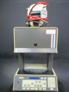 Sunfire 10 Dental Oven Laboratory Furnace For Restorations