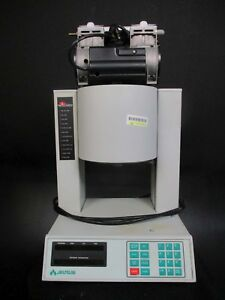 Wizard Dental Oven Laboratory Furnace For Restorations
