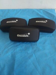 Glendale Laser Protection Glasses
