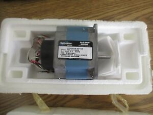 Superior Electric Model Kml091f05c5 Slo syn Stepping Motor Unused Old Stock
