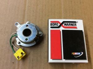 New Borg Waner Pick Up Coil Distributor Ignition Pickup Me15