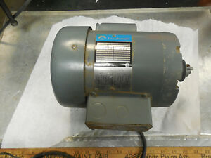 Delta Band Saw Rockwell Bandsaw drill Press Motor 3 4 Hp