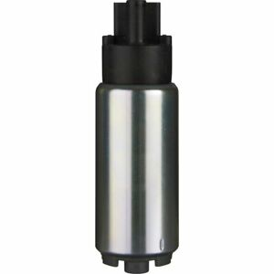 Spectra Sp1219 Fuel Pump For 1993 98 Toyota Supra Electric Gas Eng