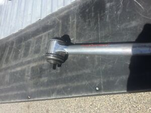 Snap On Torque Multiplier Ya393 For Parts Or Rebuild