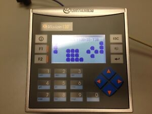 Unitronics V130 33 t38 Plc Graphic Hmi All in one