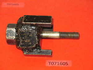 Used John Deere Clutch Spider Removal Tool For 6x4 4x2 Gas Gator W o Base