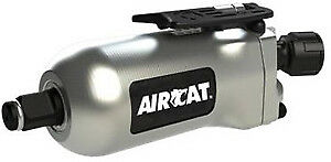 Aircat 3 8 Mini Butterfly Impact Wrench 1320
