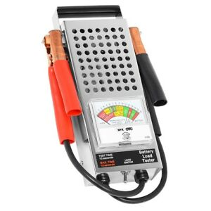 Otc Tools 100 Amp Battery Tester 3180