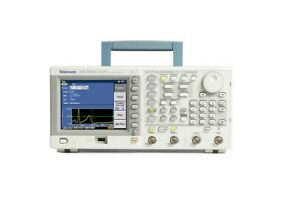 Tektronix Afg3022c Arbitrary Waveform Generator New