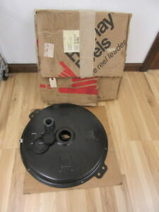 Hannay Reels A 225 6 Cable Reel A2256