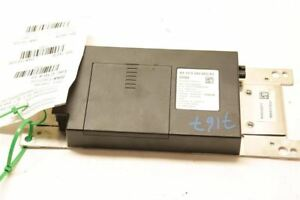 Bmw Telematics   OEM, New and Used Auto Parts For All Model