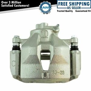 Raybestos Opti cal Front Disc Brake Caliper Driver Side Lh For Toyota New