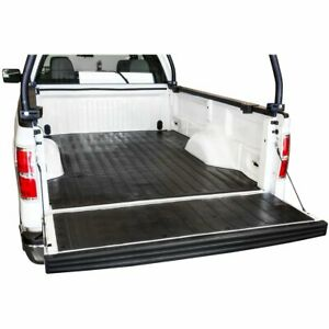 Westin Bed Mat New F150 Truck Styleside 78 0 78 8 In Ford 50 6115
