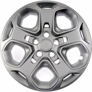 Ae5z1130d Dorman Hub Cap New Ford Fusion 2010 2011 910 109