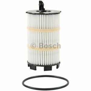 Bosch Oil Filter New Vw Coupe Audi A6 Quattro Volkswagen Touareg A8 72262ws