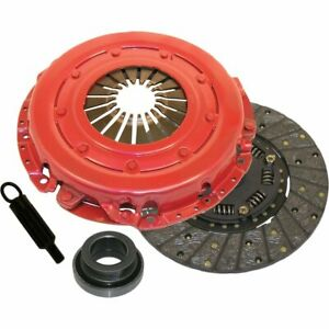 Ram Clutches Clutch Kit New Ford Mustang 1986 2000 88794hd