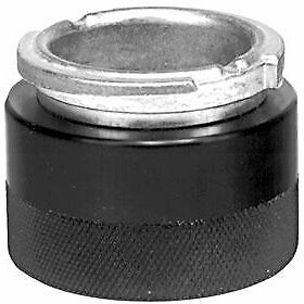 Stant 12026 Radiator Cap Adapter For 97 2008 Ford F 150