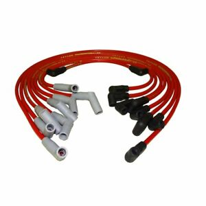 Taylor Cable 82256 Spark Plug Wire Universal