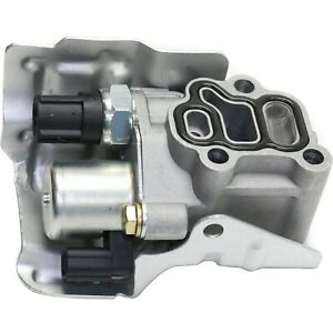 New Variable Timing Solenoid For Honda Accord Cr v Element 2003 2009