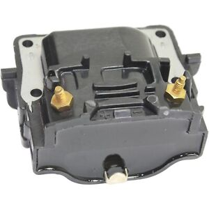 Ignition Coil For 95 97 Toyota Tacoma 96 97 4runner