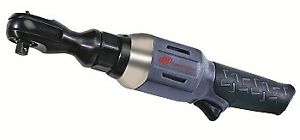 Ingersoll Rand 1 2 20v Cordless Ratchet R3150 Bare Tool Only No Battery